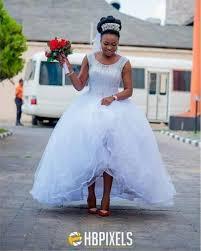 dh wedding dresses 2016 floor length gown wedding dresses bridal gowns