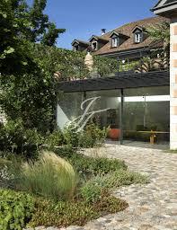 Haus Kaufen Anzeige Haus Verkaufen Schweiz Con Anzeige Verkauf Carouge 1227 6 Räume
