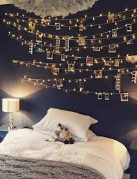 Fairy Lights Ikea by Bedrooms With Fairy Lights Datenlabor Info
