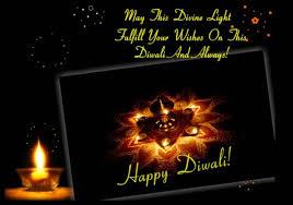 happy diwali deepavali 2017 best wishes messages greetings in
