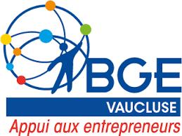 bureau virtuel paca infos bge création d une nouvelle association dans le vaucluse