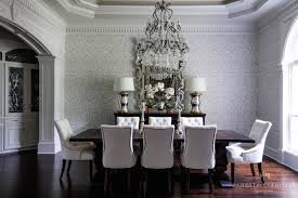 design wallpaper for dining room rooms to go sectionals