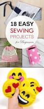 best 25 sewing for kids ideas on pinterest diy valentines cards