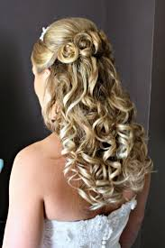 wedding hairstyles for medium length hair half up half up half hairstyles medium length hair ptcome