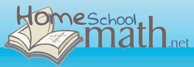 Math Worksheets For 7th Graders Free 7th Grade Math Worksheets