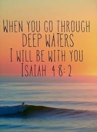 Comforting Messages From The Bible Isaiah 49 16 Christian Encouragement Pinterest My Name