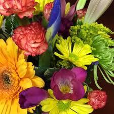 Florists Beaverton Florists 46 Photos U0026 40 Reviews Florists 4705 Sw