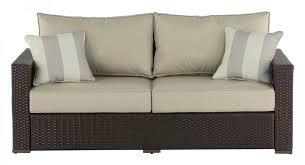 Chaise Lounge Cushions Cheap Sofas Magnificent Cheap Outdoor Chair Cushions Outdoor