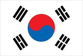 calendar 2017 u s embassy consulate in korea