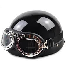 black motocross helmet black motocross helmet promotion shop for promotional black