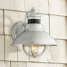 Menards Ceiling Lights Outdoor Outdoor Ceiling Lights Home Depot Exterior Lighting