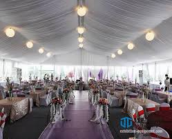 air conditioned tent wedding tent air conditioning and heating jiejian event tent cooling
