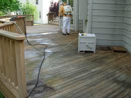 exterior staining contractor in algonquin illinois paintwerks inc
