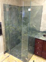 Bathroom Shower Panels by Shower Walls New Jersey U0027s Leading Stone Fabricator And Stone