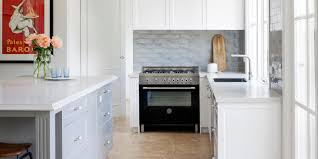 Kitchen Designer Melbourne Bathroom U0026 Kitchen Renovations Melbourne Award Winning Bathroom