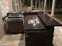 best 25 tan brown granite ideas on pinterest dark granite