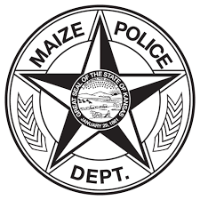 police badge template