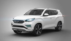 indian made cars ssangyong cars in india ssangyong car models u0026 variants with