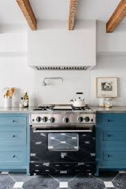 208 best kuchnia i jadalnia images on pinterest kitchen kitchen