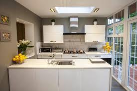 white gloss kitchen ideas wonderful white kitchen modern kitchen contemporary with gloss