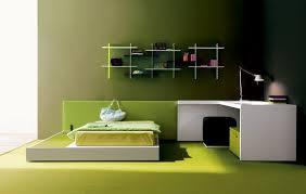 Delighful Simple Bedroom Interior Design Largesize Intended - Simple interior design ideas