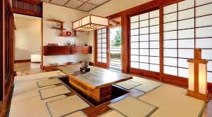 Asian Inspired Dining Room 15 Calming Asian Dining Room Designs For Inspiration