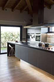 cuisine teisseire liquidation cuisines teisseire 100 images apercu de l image de cuisine