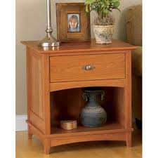 Free Plans To Build End Tables by 1412 Best Woodwork To Sell Images On Pinterest Woodwork