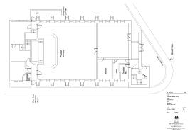 Small Church Floor Plans 100 The Nanny Floor Plan 100 Sheffield Floor Plan Property