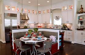 kitchen room country kitchen decorating ideas juicers measuring