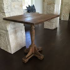 Diy Bistro Table 16 Best Waiting Room Images On Pinterest Waiting Rooms Chairs