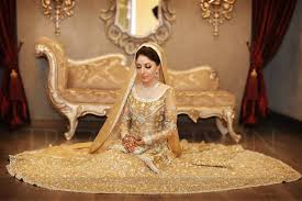 marriage dress sharmila farooqi marriage dress fashionhugs