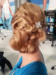 pheonix hairshow 38 best hair by natalie aquage products only images on pinterest