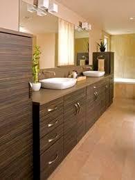 bathroom remodel design shower enclosure bathroom portfolio