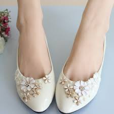 wedding shoes and accessories wedding shoes ideas white wedding shoes flat for