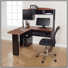 Awesome Office Desk Awesome Office Max Office Desk Meridanmanor