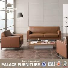 Semi Circle Couch Sofa by Promotion Classic Car Sofa Corner Group Sofa Bed Semi Circle