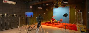 Bsc Interior Design Colleges In Kerala Film Institute In Cochin Media Institute In Kerala Photography