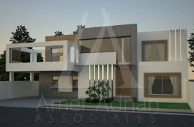 Home Design Companies by Architect Plays An Important Role To Make Your Land A Dream Home