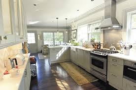 inside look at a kitchen renovation how to decorate