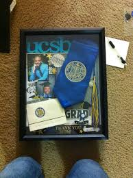 graduation memory box college graduation shadow box unique graduation