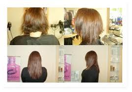 racoon hair extensions nicky wyatt hair hair extensions