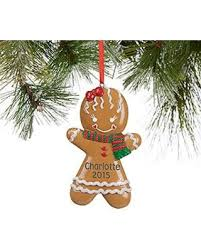 here s a great deal on personalized ornaments