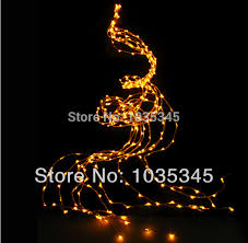 compare prices on christmas lights 180led online shopping buy low