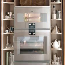 Inspiring Design Ideas Cabinet For Kitchen Simple Kitchen Cabinets - Cabinet for kitchen