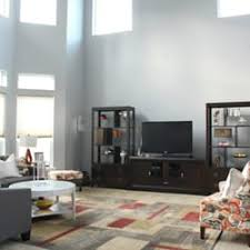 Home Interior Design Jacksonville Fl by 27 South Home Group 44 Photos Interior Design 321 10th Ave N