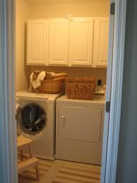 laundry room stupendous room decor small laundry decorating