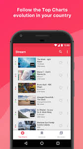 best android themes youtube free music for youtube stream ver app download for android ios