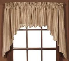 Pattern Window Curtains Best 25 Curtain Patterns Ideas On Pinterest Sewing Curtains