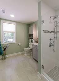 bathroom design atlanta bathrooms design small bathroom renovations bathroom remodel